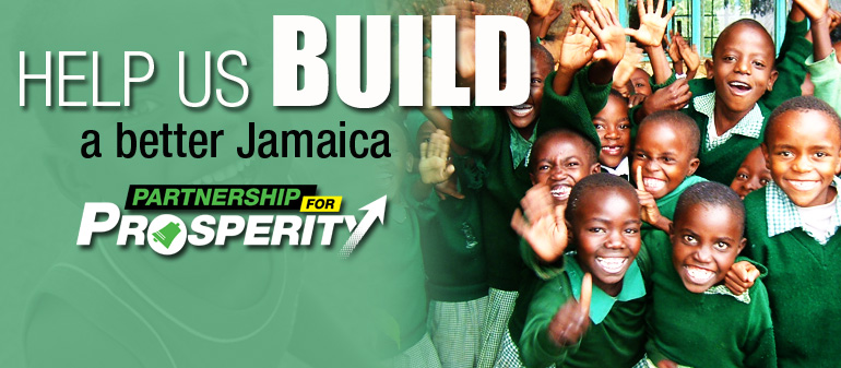 Build-JLP-Website-Banner-2016.jpg